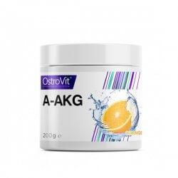 A-AKG - 200g (sabores)